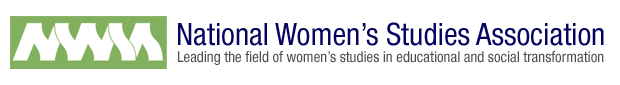 National Women's Studies Association